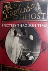 Ackroyd English Ghost